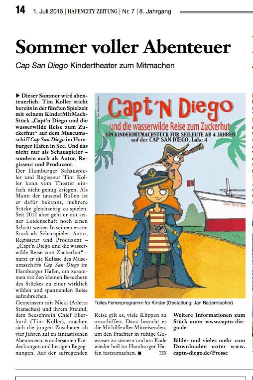Hafenzeitung_01.07.2016