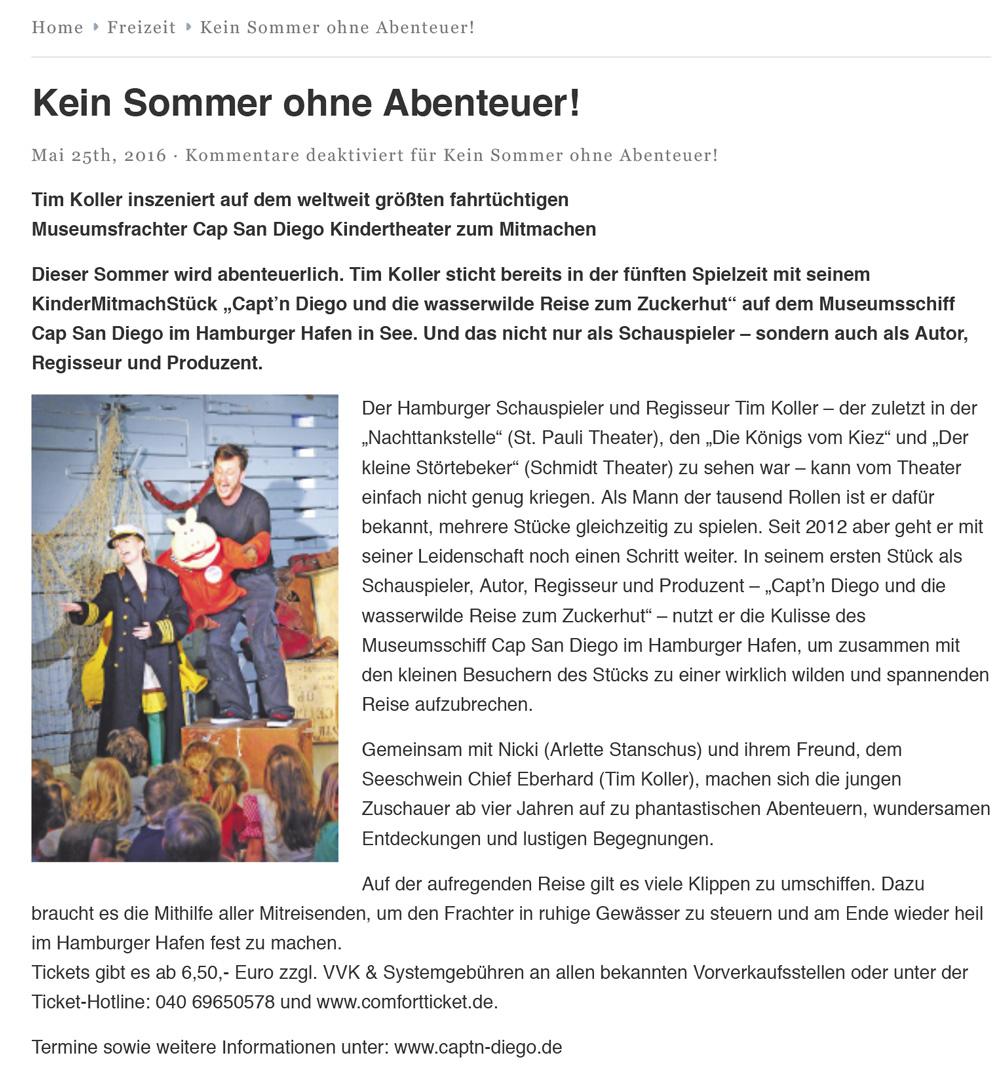 Kein-Sommer-ohne-Abenteuer!-_-Hamburg-im-Blick